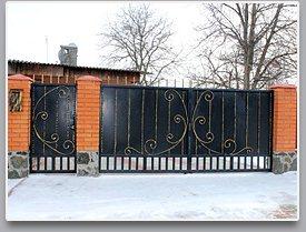 ворота-кованные.096