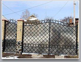 ворота-кованные.097