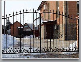 ворота-кованные.098
