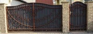 ворота-кованные.099