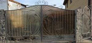 ворота-кованные.100