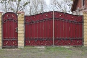 ворота-кованные.102