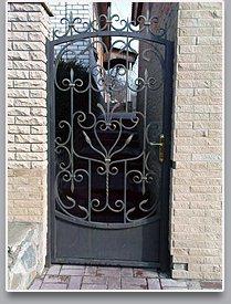 ворота-кованные.105