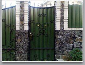 ворота-кованные.106
