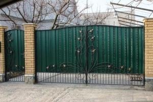 ворота-кованные.108