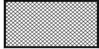 забор-из-сетки-рабицы.002