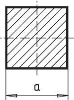 квадрат.001