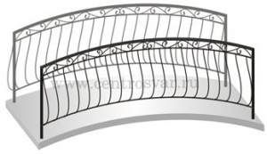 мостики-декоративные-садовые.001
