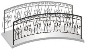 мостики-декоративные-садовые.002