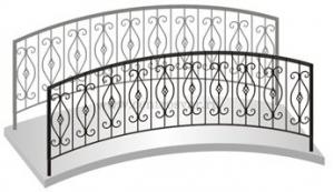 мостики-декоративные-садовые.004