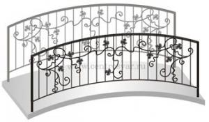 мостики-декоративные-садовые.005