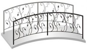 мостики-декоративные-садовые.006