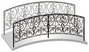 мостики-декоративные-садовые.007