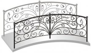 мостики-декоративные-садовые.008