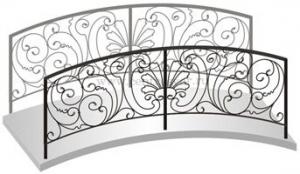 мостики-декоративные-садовые.009