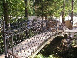 мостики-декоративные-садовые.011