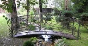 мостики-декоративные-садовые.012