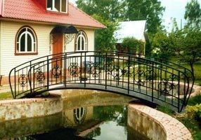 мостики-декоративные-садовые.013