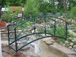 мостики-декоративные-садовые.014