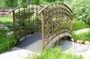 мостики-декоративные-садовые.015