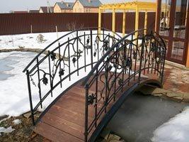мостики-декоративные-садовые.016