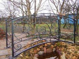 мостики-декоративные-садовые.017