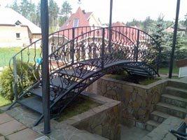 мостики-декоративные-садовые.018