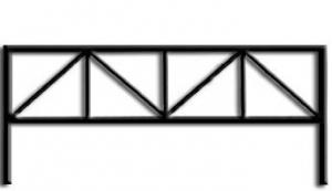 ограда-сварные.002