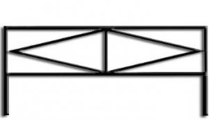 ограда-сварные.003