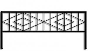 ограда-сварные.006