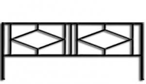 ограда-сварные.008