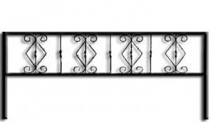 ограда-сварные.009