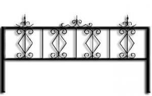 ограда-сварные.010