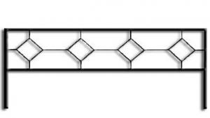 ограда-сварные.012