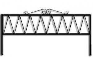 ограда-сварные.014
