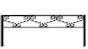 ограда-сварные.015