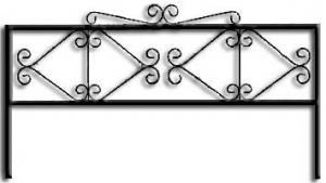 ограда-сварные.016