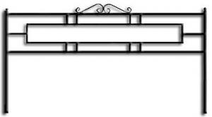 ограда-сварные.017