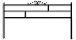 ограда-сварные.018