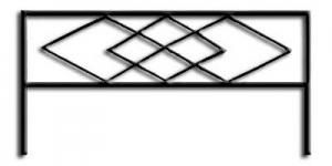 ограда-сварные.019