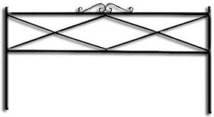 ограда-сварные.020