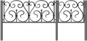 ограды-кованные.001