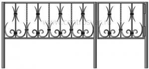ограды-кованные.002
