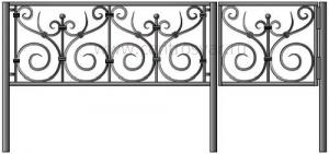 ограды-кованные.003