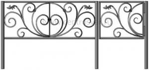ограды-кованные.004