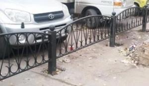 ограды-кованные.013