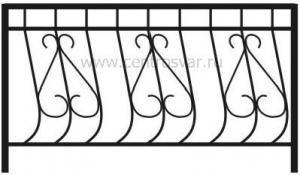 ограждений-балконов-сварные.001