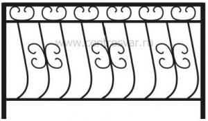 ограждений-балконов-сварные.002
