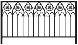 ограждений-балконов-сварные.006