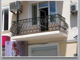ограждений-балконов-сварные.011